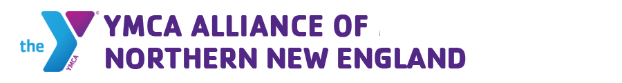 YMCA Alliance of Northern New England